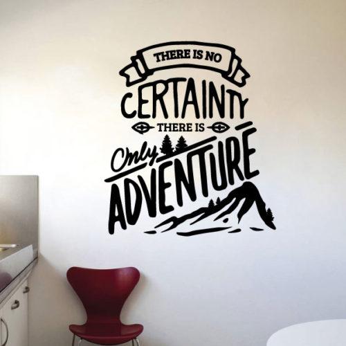 NALEPKA_Adventure