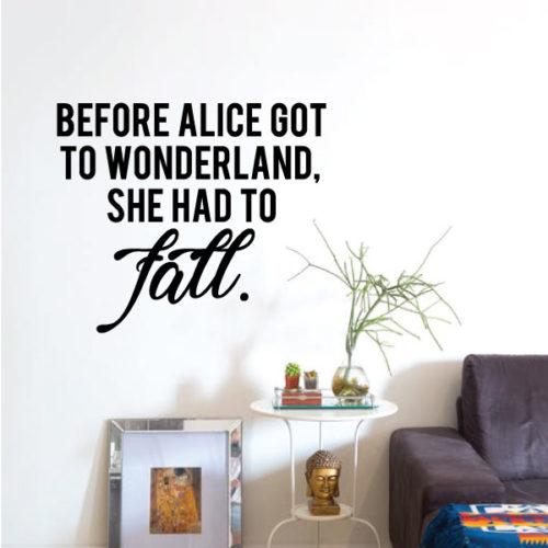 NALEPKA_Alice