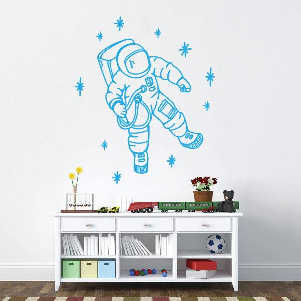 NALEPKA_Astronaut