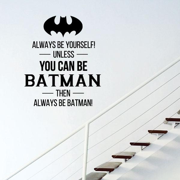 NALEPKA_Batman