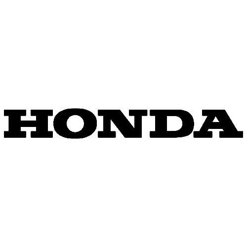 Nalepka Honda