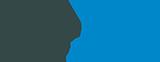 Print & More – vaša nova najljubša tiskarna Logo
