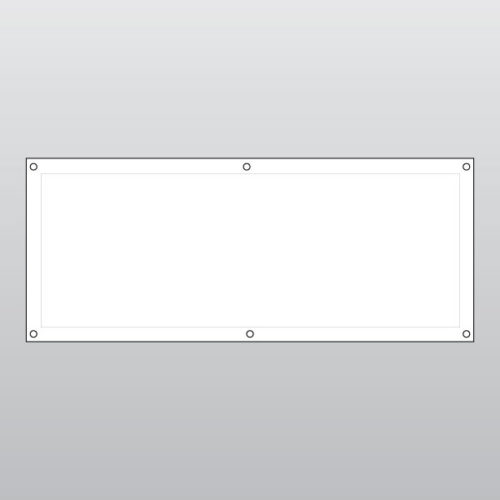 Transparenti Printmore