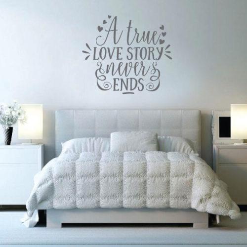 Nalepka Lovestory
